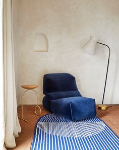 Week of September 9, 2019 - Sight Unseen - interior details  IMAGES, GIF, ANIMATED GIF, WALLPAPER, STICKER FOR WHATSAPP & FACEBOOK