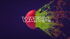 http://vimeo.com/42757181