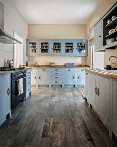 design flooring kitchen floor tile design light blue kitchen cabinets modern kitchen blue marmoleum flooring