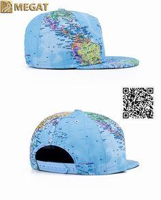 6a00e98f8 30 Best hat images in 2015 | Baseball hats, Snapback hats, Baseball hat