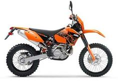 We pay for your used dual sport motorcycle.