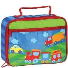 mochila de rodinha infantil import stephen joseph meninos