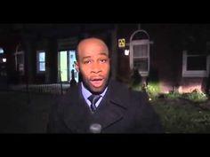 Already here: Meet America's FIRST Muslim majority city - Allen B. West - AllenBWest.com