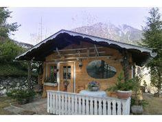 Alleinstehendes Ferienhaus für 4 Personen (55 m²) in Imst