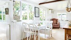 Wonderful Dream, Kitchen Dining, Scandinavian, Furniture, Home Decor, Farmhouse, Inspiration, Ideas, Biblical Inspiration