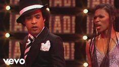 Boney M. - Ma Baker (ZDF Starparade 02.06.1977) (VOD)