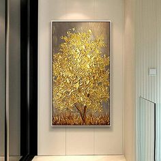 Wall Art Designs, Wall Design, Wood Oil, Black Oil, Touch Of Gold, Flower Fashion, Art Pages, Texture Painting, Home Art