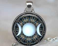 Browse unique items from thependantemporium on Etsy, a global marketplace of handmade, vintage and creative goods.