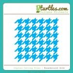 Free Cut File at 17Turtles - Juliana Michaels