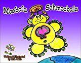 Free Kindle Book -   Moobala Schmoobala Check more at http://www.free-kindle-books-4u.com/education-teachingfree-moobala-schmoobala/