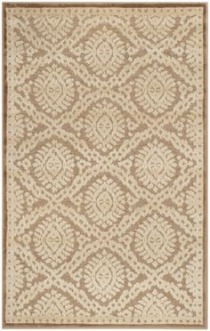 Excellent Cost-Free beige Carpet Tiles Popular If you're looking to incorporate a brand new area rug or runner to an area or hallway, have a look Hallway Carpet Runners, Cheap Carpet Runners, Beige Carpet, Wool Carpet, Modern Area Rugs, Beige Area Rugs, Farmhouse Area Rugs, Modern Farmhouse