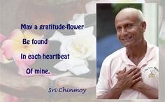 Афоризм Dalai Lama, In A Heartbeat, Gratitude, Grateful Heart, Thanks, Be Grateful