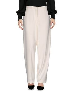 ELIZABETH AND JAMES Casual pants. #elizabethandjames #cloth #dress #top #skirt #pant #coat #jacket #jecket #beachwear #