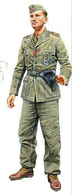 German motorized troops, WWII, pin by Paolo Marzioli