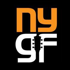 No te pierdas los últimos días del New York Guitar Festival. Follow the link for more info. http://spanglishny.com/es/event/festival-de-guitarra-de-new-york/