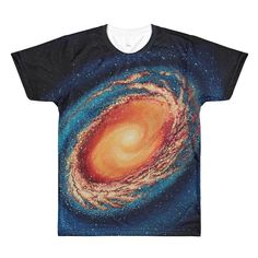 Retro Pop Art Pixel Art Squares Computer Geek Hipster Mens T shirt S-XXL