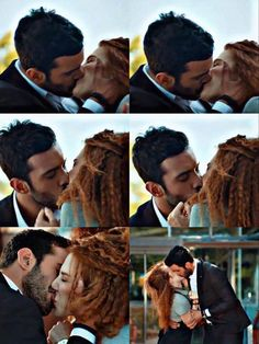 Find images and videos about ask, omer and kiralık aşk on We Heart It - the app to get lost in what you love. Iranian Actors, Turkish Actors, Movie Couples, Couples In Love, Rosemary Beach Florida, Drama Tv Series, Elcin Sangu, Happy New Year Images, Romantic Photography
