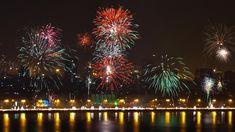 7 must-do Diwali experiences in Mumbai