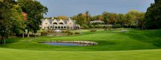Gorgeous North Jersey Golf Courses  http://bergen-county-realestate.com/2014/05/27/bergen-county-golf-courses-and-country-clubs/