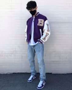 Boy Fashion, Mens Fashion, Fashion Outfits, Gay Outfit, Next Clothes, Urban Street Style, Crazy Funny Videos, Street Wear, Cute Outfits