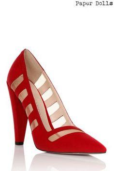 Plus de 1000 id 233 es 224 propos de clothes amp shoes sur pinterest l