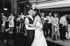 Addington Palace Wedding in London By Mavric Photography