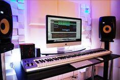 Wavepodcast Studio