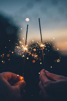 a lantern lit soirée with @wom