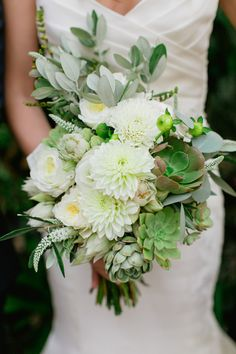 419 Best Modern Wedding Bouquets Images Wedding Bouquets Bridal