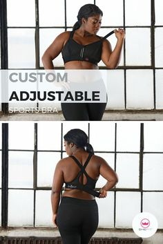 1af2ff652c9ce Shefit high impact sports bra is the most unique sports bra on the market  for girls