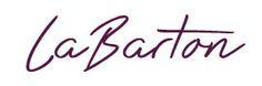 Blog de Vinos de Silvia Ramos de Barton -The Wine Blog- Argentina -: LaBarton.com, un nuevo aporte al mundo del vino