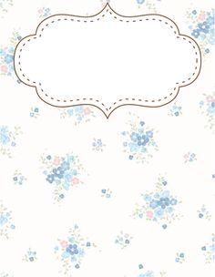 Carpet Runner Installation Near Me Cute Binder Covers, School Binder Covers, Binder Cover Templates, Notebook Cover Design, Notebook Covers, Planner Pages, Printable Planner, Planner Stickers, Printables