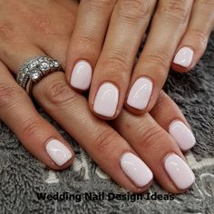 OPI GEL LET'S BE FRIENDS. (Please let us know when booking in for designs or anything extra to allow more time and to be book in The post OPI GEL LET'S BE FRIENDS. (Please let us know when booking in for de appeared first on nageldesign. Perfect Nails, Gorgeous Nails, Pretty Nails, Pretty Nail Colors, Amazing Nails, Fall Nail Colors, Essie, Gel Polish Colors, Opi Gel Nail Colors