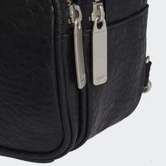 04433c551 Bolsa Bowling Acf em 2019 | Coisas para comprar | Bags, Fashion e ...