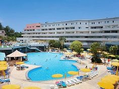 8 Best Hotel Turquesa Playa Santa Cruz De Tenerife Spain Images