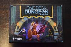 Are you trying to find the best cooperative board games for 2 players? You've come to the right place. We've put together the top options that will keep you entertained for hours or days on end. Fun Board Games, Fun Games, Sink In Island, Cooperative Games, Player Card, Perfect Game, Tabletop Games, Ghost Stories, Level Up