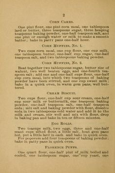 The World's fair recipe book Old Recipes, Vintage Recipes, Candy Recipes, Cooking Recipes, Cooking Ideas, Bread Recipes, Woolworth Cheesecake Recipe, Cheesecake Recipes, Baking And Pastry