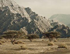 @Behance: «Oman» https://www.behance.net/gallery/8677035/Oman