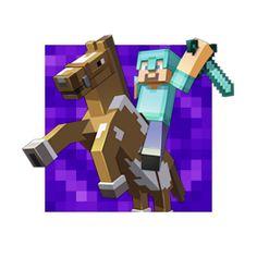 Minecraft Realms   Minecraft