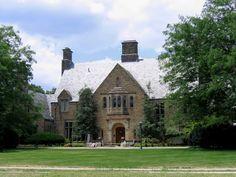 RANKED: 50 best suburbs in America - Upper Arlington, Ohio #6; school score #10