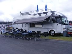 Vendor On Pinterest Trailers For Sale Trailers And Food
