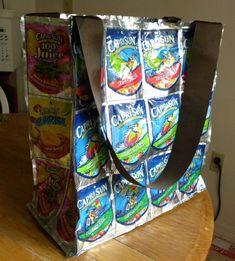 018_make a Capri Sun bag