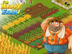 開心農場 - Google 搜尋