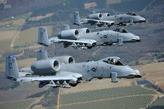 1003162-F-5271W-001 by Official U.S. Air Force, via Flickr
