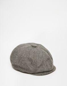 09476e22543e4b 28 Best Bakerboy caps images in 2016 | Flat cap, Man fashion, Cap d'agde