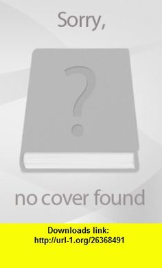 CONCIERTO BARROCO Alejo Carpentier ,   ,  , ASIN: B0036BS8VS , tutorials , pdf , ebook , torrent , downloads , rapidshare , filesonic , hotfile , megaupload , fileserve