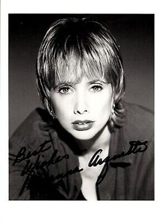 Rosanna Arquette autographed x photo hand signed in black felt tip marker and inscribed Best wishes Rosanna Arquette. Her other film roles include After Hours The Big Blue Pulp Fiction and Cash Desperately Seeking Susan, Felt Tip Markers, Births, Rafael Nadal, Black Felt, Celebs, Celebrities, Pulp Fiction, Body Types