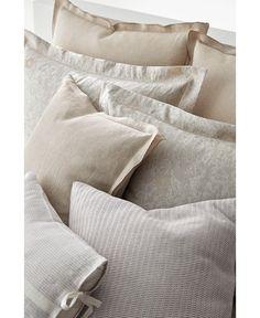 Lauren Ralph Lauren Alene Duvet Cover Sets - Bedding Collections - Bed & Bath - Macy's