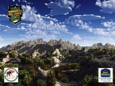 INFORMACION BARRANCAS DEL COBRE te dice. Después de muchas horas de viaje has arribado pero ha valido la pena. Has llegado al corazón de la Sierra Tarahumara, en el suroeste del estado de Chihuahua, y te encuentras en la cima de las majestuosas Barrancas del Cobre, llamadas así por el tono cobrizo de sus paredes. www.chihuahua.gob.mx/turismoweb