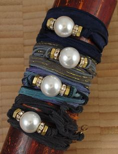 Deco Wraps available at bhatibeads.com